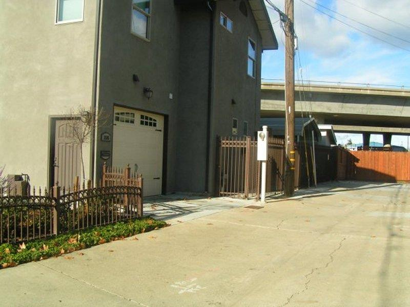 Fences Fence Repair Sacramento Fence Installation