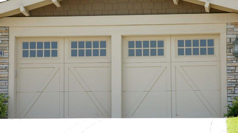 Residential garage door images kitsap garage door for 100 doors 2 door 36